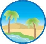 TE_TI_Logo