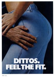 0075 Dittos